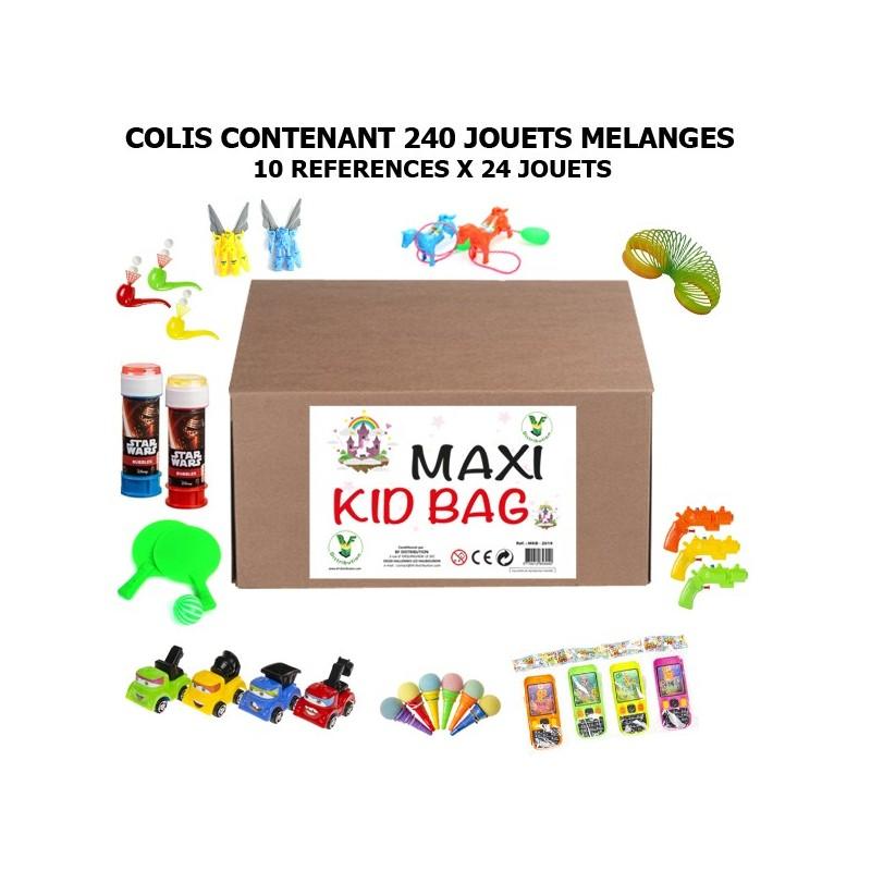 Maxi Kid's Bag